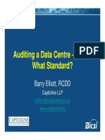 Auditing a Data Centre.pdf