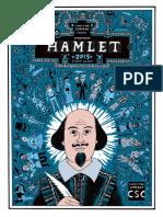 Hamlet-Study-Guide.pdf
