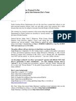 38northcarolinapolicewarned.pdf