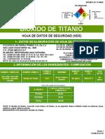 Bioxido de Titanio.pdf