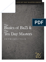 Introduction Note-Day Master