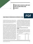 3. Hsdpt Dmrc Case Studies