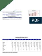 base de datos.xls
