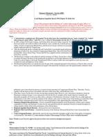 Summary Dismissal v. Torcita (digest)