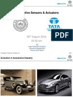 Sensors_actuators.pdf
