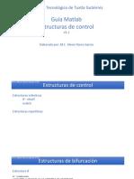 02 Guia Matlab Estructuras de Control