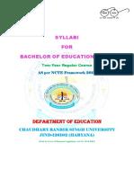 B.Ed._CRSU_Syllabus_2016-17.pdf