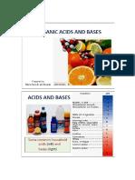 272169713-Organic-Acids-and-Bases.pdf