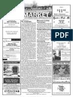 Merritt Morning Market 3110 - Feb 9