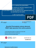 4672 - Late Breaking Abstract - Bronchial Therm.pptx