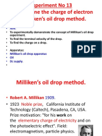 Milkian,s method.ppt
