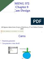 Chapter 8(1).pdf