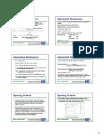 lighting-calculation-8.pdf