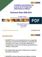 SAGARPA-2008-2018