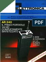 CQ Elettronica 1980_02