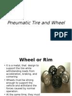 Tire and Wheel.pdf