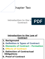 Presentation-3 Chapter Two-1.pdf