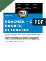Tmp_17448-Dragnea – Cu Banii În Retragere _rise Project-806510088