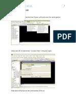 pembuatancontour-130921073812-phpapp02.doc