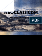 Neoclassism-and-Romanticism-2.pptx