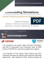 05.MaheshAvasare Core Simulation