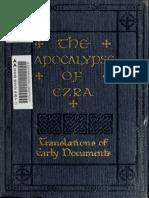 apocalypseofezra00boxg.pdf