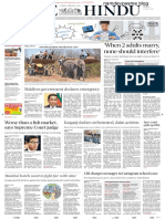 06-02-2018-Delhi-TH