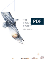 The Four Winds Catalogue 2010