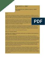 Case Digest Jan 31.docx