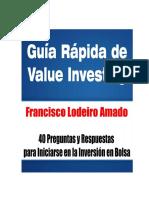 Francisco-Lodeiro-Amado-Guía-rápida-de-value-investing.pdf
