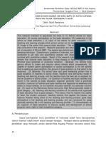17243-ID-karakteristik-pendidikan-dasar-sd-dan-smp-di-kota-kupang-provinsi-nusa-tenggara.pdf