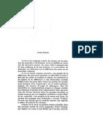 5 HERITIER, Françoise - Masculin Feminin - Introdução, Capítulos 1, 2 e 3