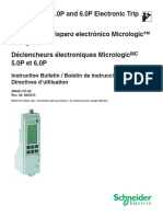 Micrologic 6.0P User Manual.pdf