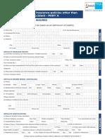 xyx pdf.pdf