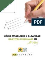 guiaobjetivospersonales.pdf