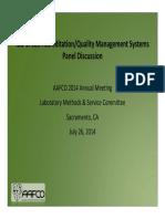 2014_Annual-Management_Review-Teresa_Grant.pdf