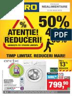 cataloagele-metro-oferte-nealimentare-51.pdf