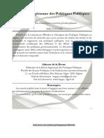 FR. revue