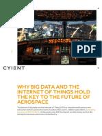 IOT Big Data in Future
