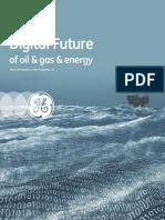GE_Digital_Future_WP-02191611.pdf