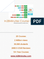 In28Minutes Courses BasicInterviewGuide 20112016