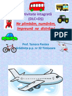 activitate_integrata_dlcds (1).pptx