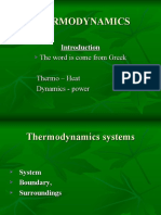 thermo-dynamics-1234423627827022-2