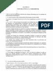 Projet de Loi Détection d'attaques par les opérateurs (LPM 2018)