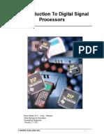 InDSPrcs.pdf