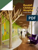2013-RCH-FinalWebSubmittal.pdf