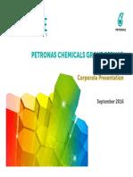 PCG Corporate Pack_USANDR_Sep 2016
