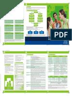 Tata Aig Mediprime Insurance Brochure