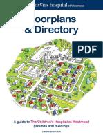 CHWfloorplans_and_directory_ClinicalSchool.pdf