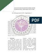 Artikel_20405816.pdf